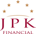 JPK Financial